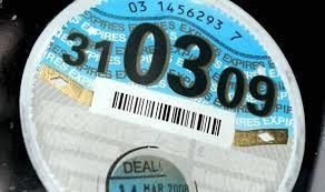 No more tax disc: UK Vehicle Excise Duty road tax changes explained.